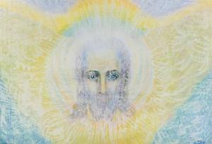 Духът Христов